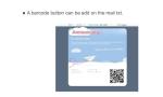 e-mail slide 3